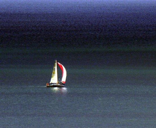 Harcerski Ośrodek Morski w Pucku