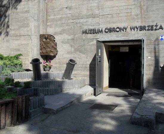 Helski Kompleks Muzealny