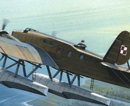 Muzeum Morskiego Dywizjonu Lotniczego