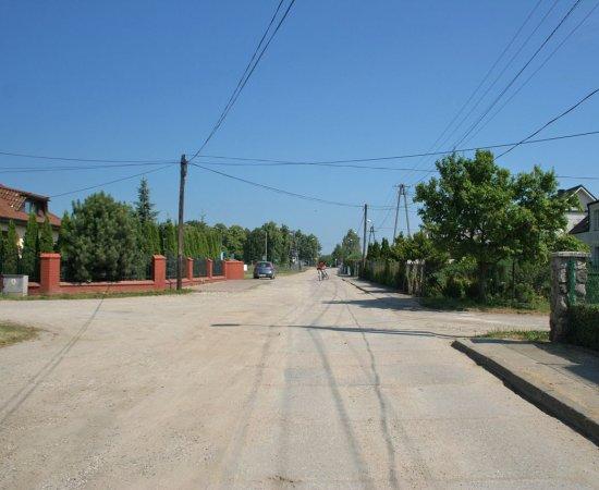 SWARZEWO (Kaszubska Częstochowa)